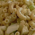 Nana's Macaroni Salad