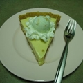 Nauticos Key Lime Pie