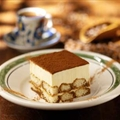 Olive Garden Tiramisu Dessert