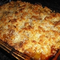 Omis Apple Crisp