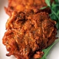 Onion Bhaji