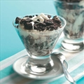 Oreo Dirt Bowls