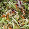Oriental Salad