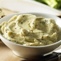 Other - Herb Butter