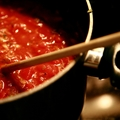 Ottaviana's Meat Sauce