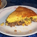 Owen's Breakfast Casserole