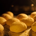 Pan de Sal Bread