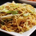 Panda Express Chow Mein