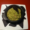 Party Guacamole