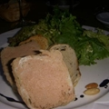 Pate Maison
