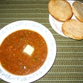 Pau Bhaji
