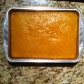 Paula Deens Pumpkin Gooey Butter Cakes