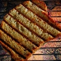 Perfect Grilled Cheese Sandwiches