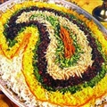 Persian Rice