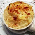 Personal Shepherd's Pie