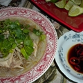 Pho Ga