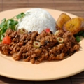 Picadillo (Spanish Ground Beef)