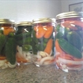 Pickled Jalapenos #3