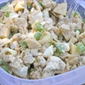 Picnic Chicken Salad
