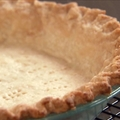Pie Crust