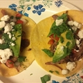Pork Carnitas