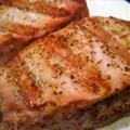 Pork Chops - deviled