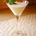 Puerto Rican Egg Nog (Coquito)(Best Version)