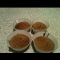 Quaker Oat Bran Muffins