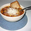 Quick Chili