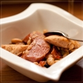 Quick n Easy Chicken Cassoulet