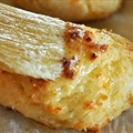 Red Lobsters Cheese-garlic Biscuits