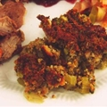 Reduced Carb Stuffing