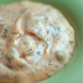 Simple Remoulade Sauce