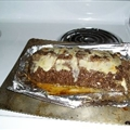Reubens Meatloaf