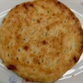 Roghni Naan