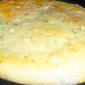 Rosemary Herb Focaccia Bread