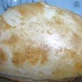 Rustic Italian Bread
