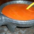 Sals Enchilada Sauce