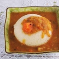 Sambar