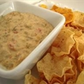 Sausage-Rotel Dip