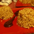 Savory Rice