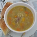 Scotch Broth