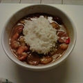 Seafood Gumbo