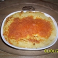 Sheppards Pie