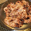Shish Tawook Recipe (Mediterranean Chicken)