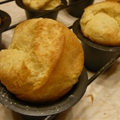 Shuka's Perfect Popovers