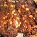 Sloppy Joes ( Low Fat )