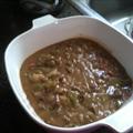 Slow-Cooker Carne Guisada