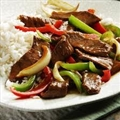 Slow Cooker Island Beef