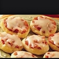 small Individual Pizzas